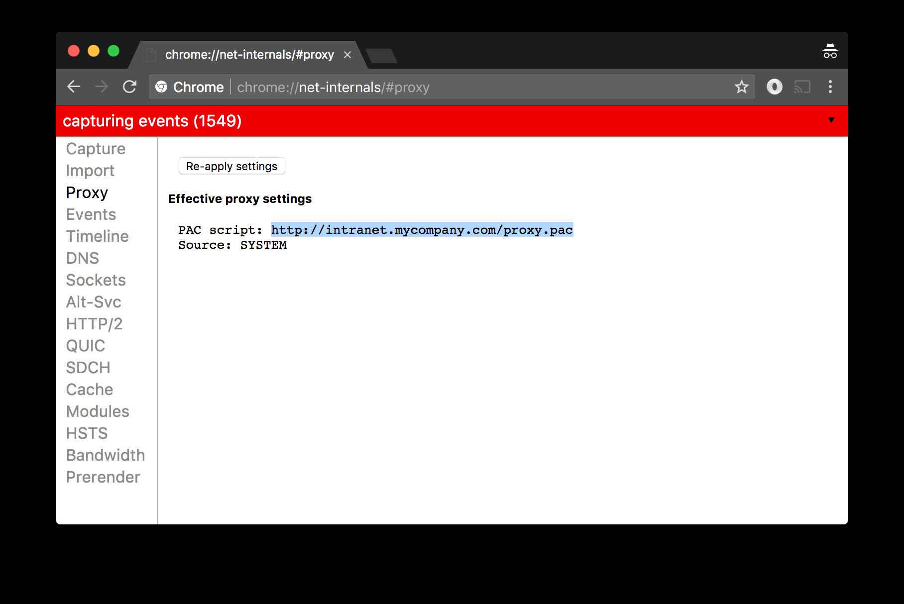 Crosskr vpn browser android