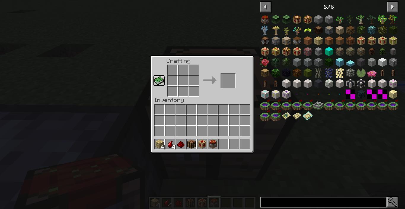 Как сделать каменную кирку